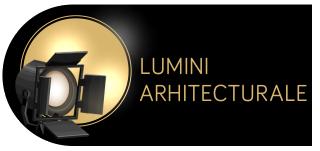 logo-lumini-arhitecturale